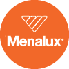 U_Icon_MENALUX_Oct20.png